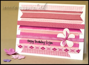 040508_ribbon_card_copy