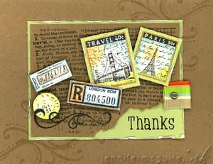 Thanks_collage_card_copy