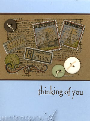 Thinking_of_you_collage_card_copy