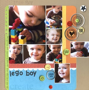 Layout_on_accents_lego_boy