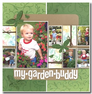 Garden_buddy_big