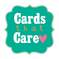 cards_that_care_logoBIG