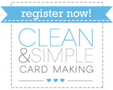 clean-simple-register-now-160