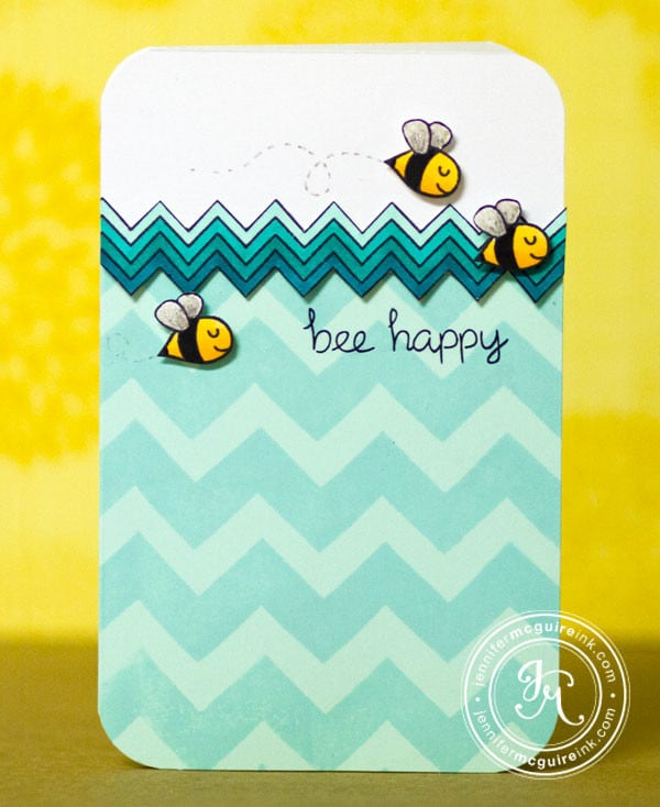 022912-Bee-Happy-JenMcGuire