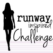 runway+button2