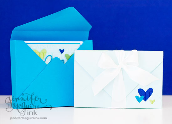 021414-Card-Box3-Jennifer-McGuire-Ink