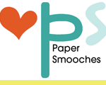 Paper-Smooches