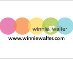 Winnie-and-Walter