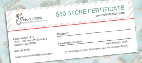 Screen Shot 2015-11-14 at 9.00.42 PM
