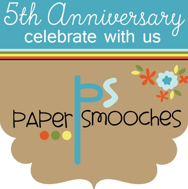 PS-5th-Anniversary-banner