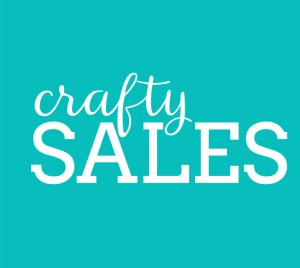 crafty-sales