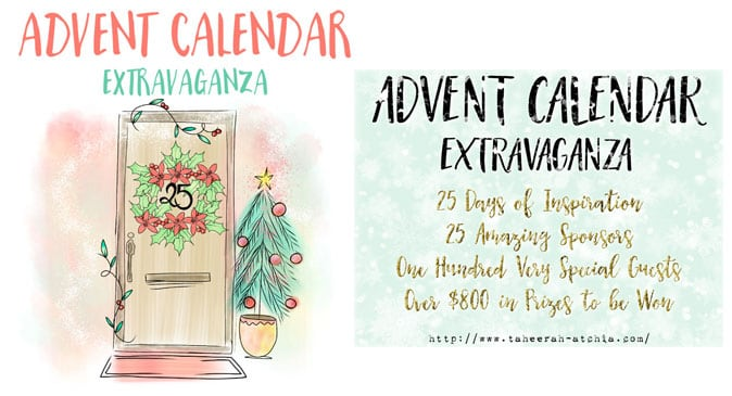 advent-calenda-extravaganza