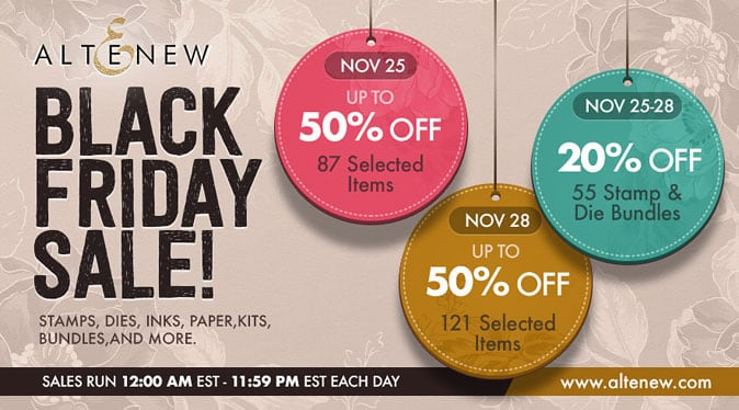 altenew_blackfriday_sale