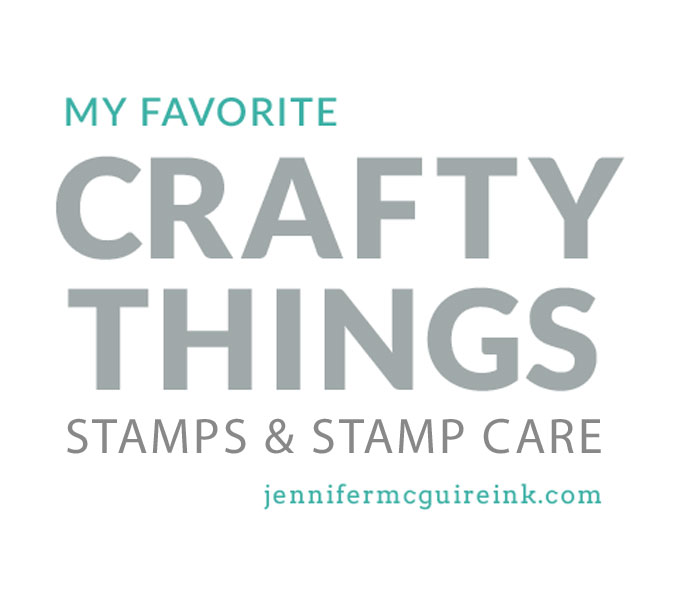 featured-stamps