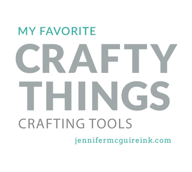 featured-tools