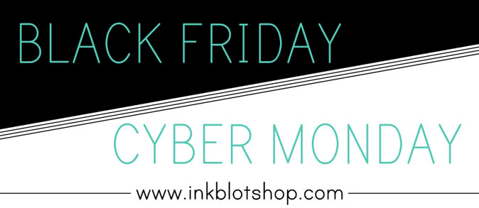 ink-blot-shop-llc-black-friday-cyber-monday-otp