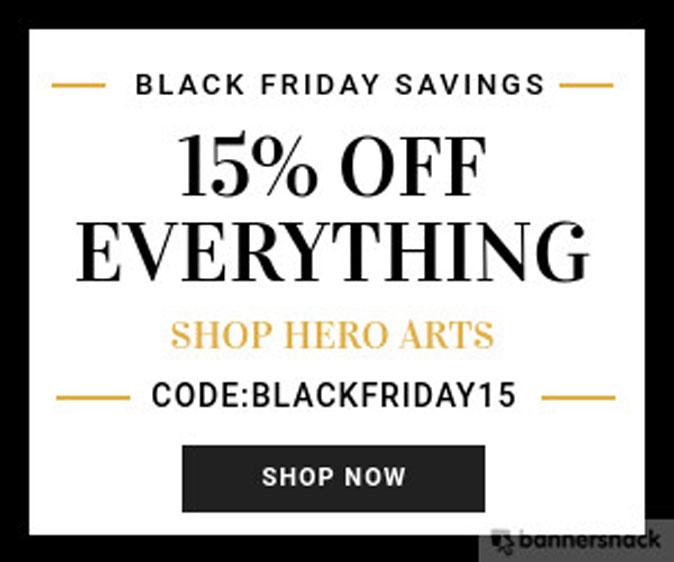 over 35 craft sales including exclusive deals jennifer mcguire ink. Black Bedroom Furniture Sets. Home Design Ideas