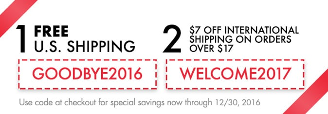 altenew-free-shipping_dec2016