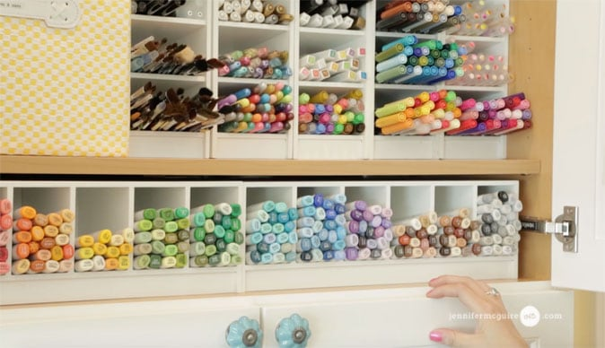 jennifer-mcguire-ink-craft-room-tour-9