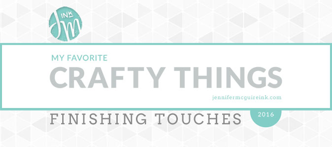 finish-blog