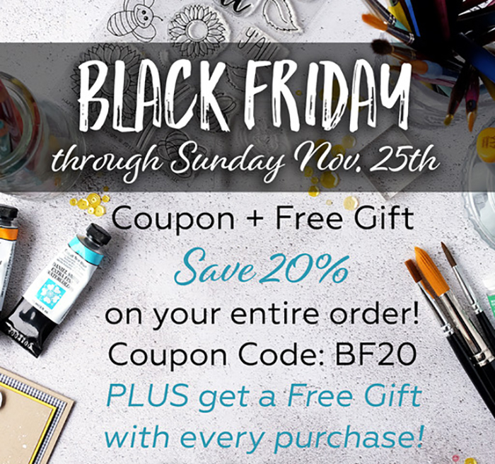 Alien Bees Black Friday Sale: BLACK FRIDAY SALES... 45+ Deals!