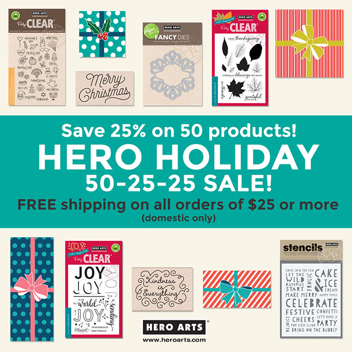 """594d785dd7db5 ... 25% off all in-stock products at Kat Scrappiness with the code  """"MONDAY25"""". Also"""