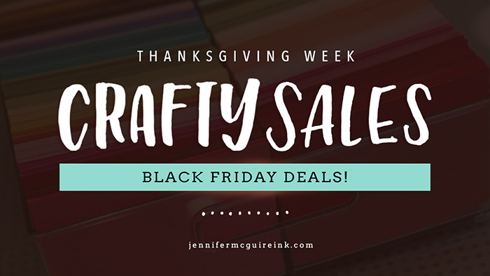black friday sales 45 deals jennifer mcguire ink. Black Bedroom Furniture Sets. Home Design Ideas