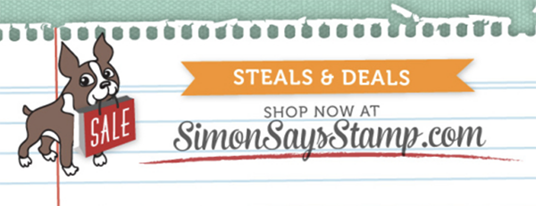 SSS - Steals and Deals