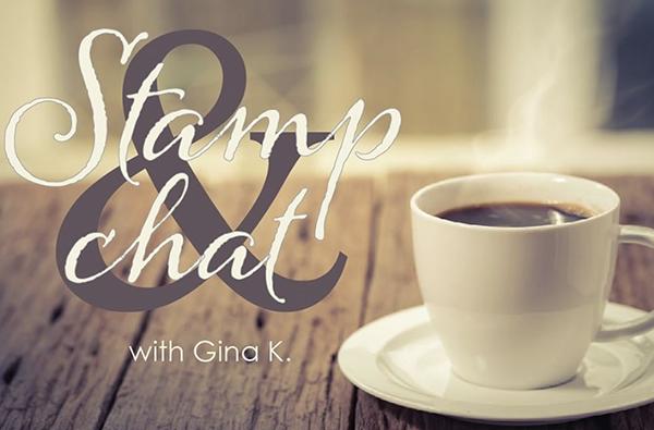 Gina chat