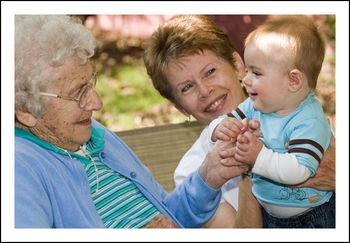 091706_great_grandma_and_colin_1