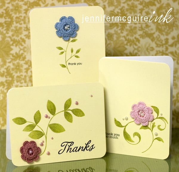 112609 Thanks Cards 1