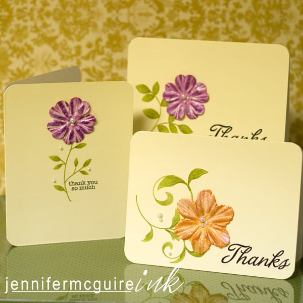 112609 Thanks Cards 9