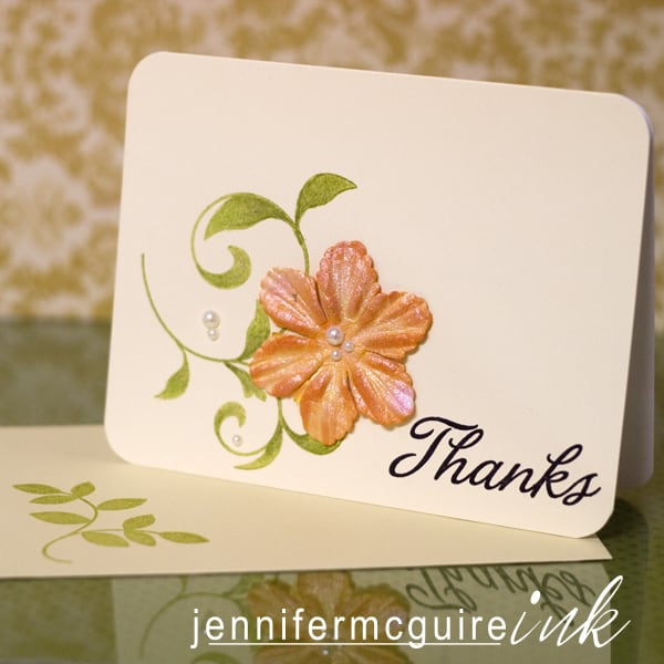 112609 Thanks Cards 12