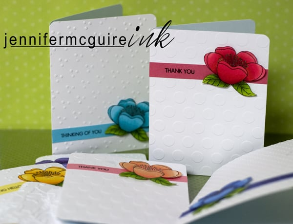 043010 Card Set JenMcGuire 2