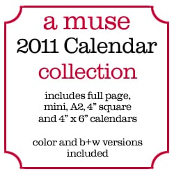 Calendarcollection