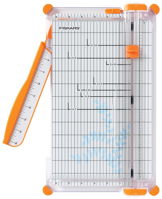 Craft-Premium-Portable-Paper-Trimmer_product_main