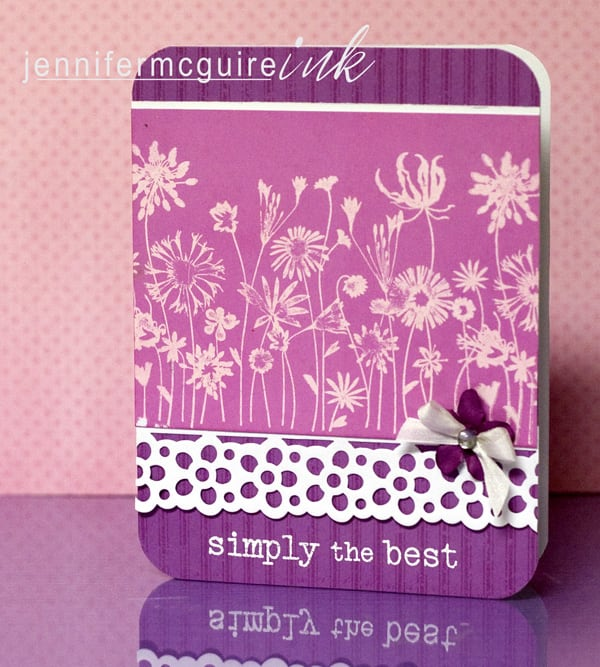063010 Purple Resist JenMcGuire