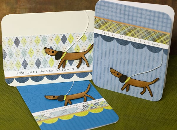 082310 Dog Cards JenMcGuire