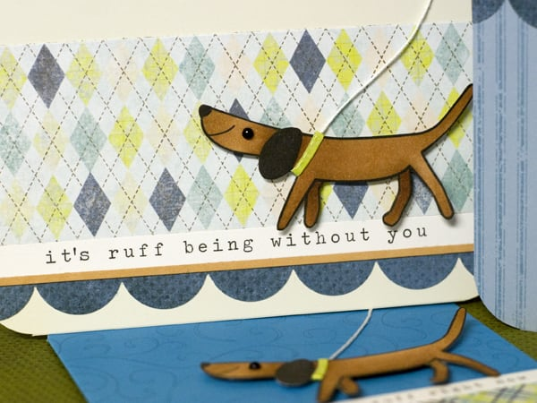 082310 Dog Cards 1 JenMcGuire
