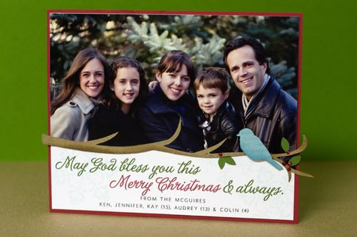 12.23.10 Christmas Card 1 JenMcGuire